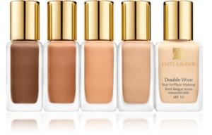 Estée Lauder Double Wear Makeup Sample