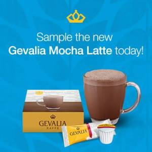 Gevalia-Coffee-Mocha-Latte