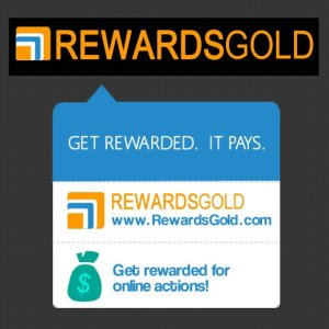 RewardsGold